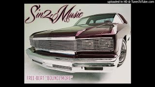 **free** G-Funk type Beat Bounce More - Snoop Dogg, Warren G, Dogg Pound, Nate Dogg, WC, Ice Cube