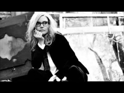Aimee Mann interview (2000) - The Best Documentary Ever