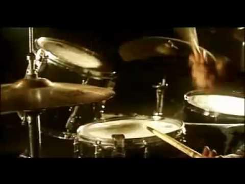 Noori _ Nishaan (Sign) - Pakistani Band
