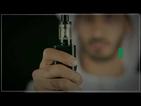 What you need to know about vaping in Saudi Arabia