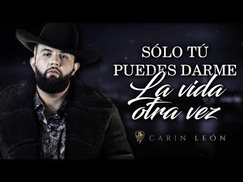 (letra)-¨quisiera-saber¨---carin-león-(lyric-video)