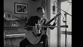 Davy Graham _ Angi - Stafaband
