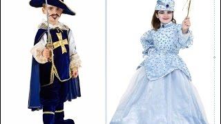 Карнавальный костюм купить детский(, 2014-11-19T18:04:59.000Z)