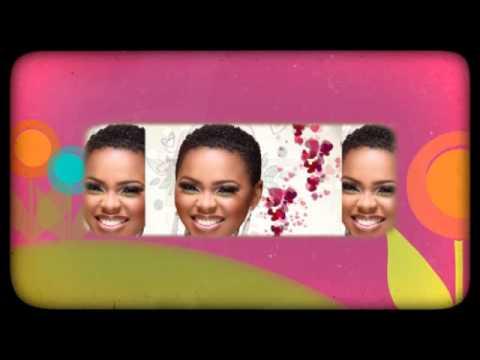 nigerian-music-downloads