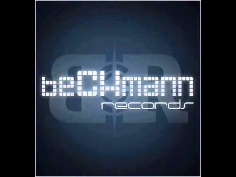 XAVAS feat XAVIER NAIDOO - Lied vom Leben (Remix) by beCKmannRecords
