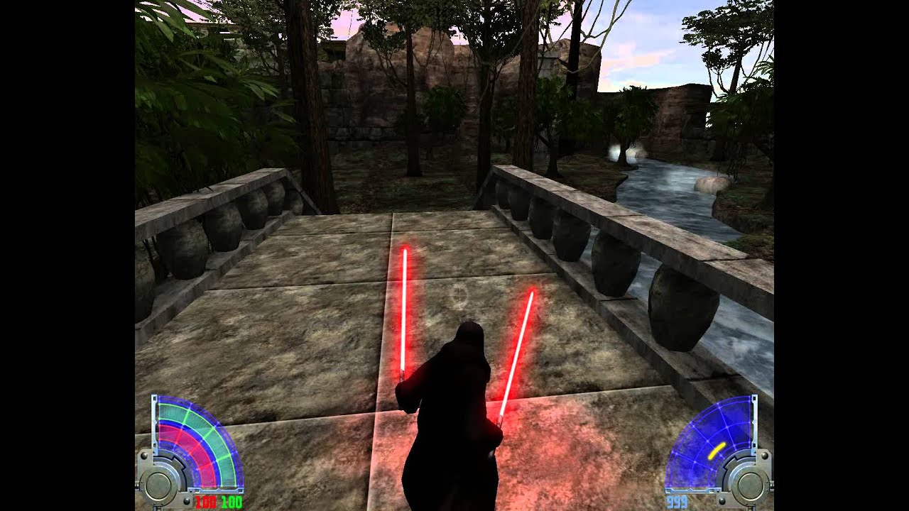 Чит коды на star wars jedi academy