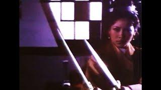 Shaolin Temple (1976) - Full Movie