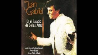 Yo Te Perdono  -  Juan Gabriel