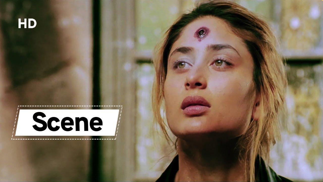 Download Shahid Kapoor shoots Kareena Kapoor Scene   Fida   Fardeen Khan   Hindi Thriller Movie
