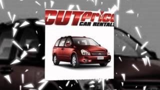 Car Hire Gold Coast Australia - Cut Price car Rentals Queensland