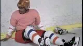 Video Tracy Morgan ESPN Hockey Video Game Commercial download MP3, 3GP, MP4, WEBM, AVI, FLV Agustus 2018