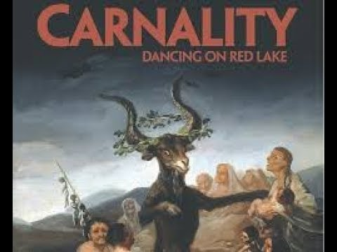 Carnality is enmity to God