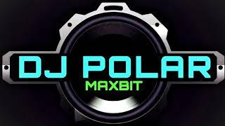 Pedro Capo Alicia Keys Farruko Calma Reggaeton DJ Polar BASS  EDIT MIX