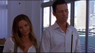Burn Notice - I'm Michael Westen (funny compilation)