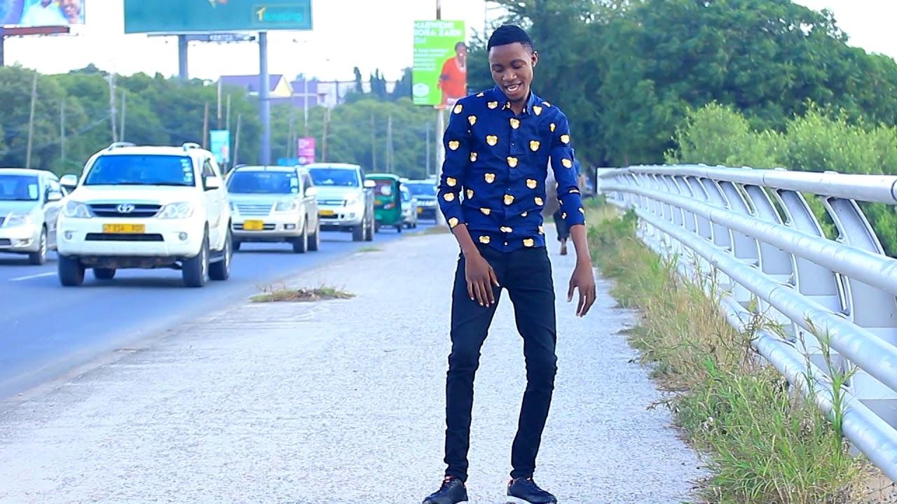 Mapiano on the bit: Song Siwezi