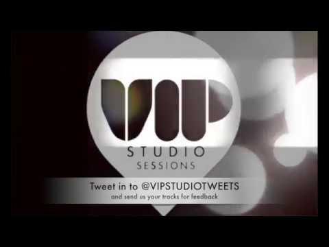 About VIP: Online Studio