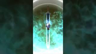 ミッション:FF12の英雄のみのPTでクリア.