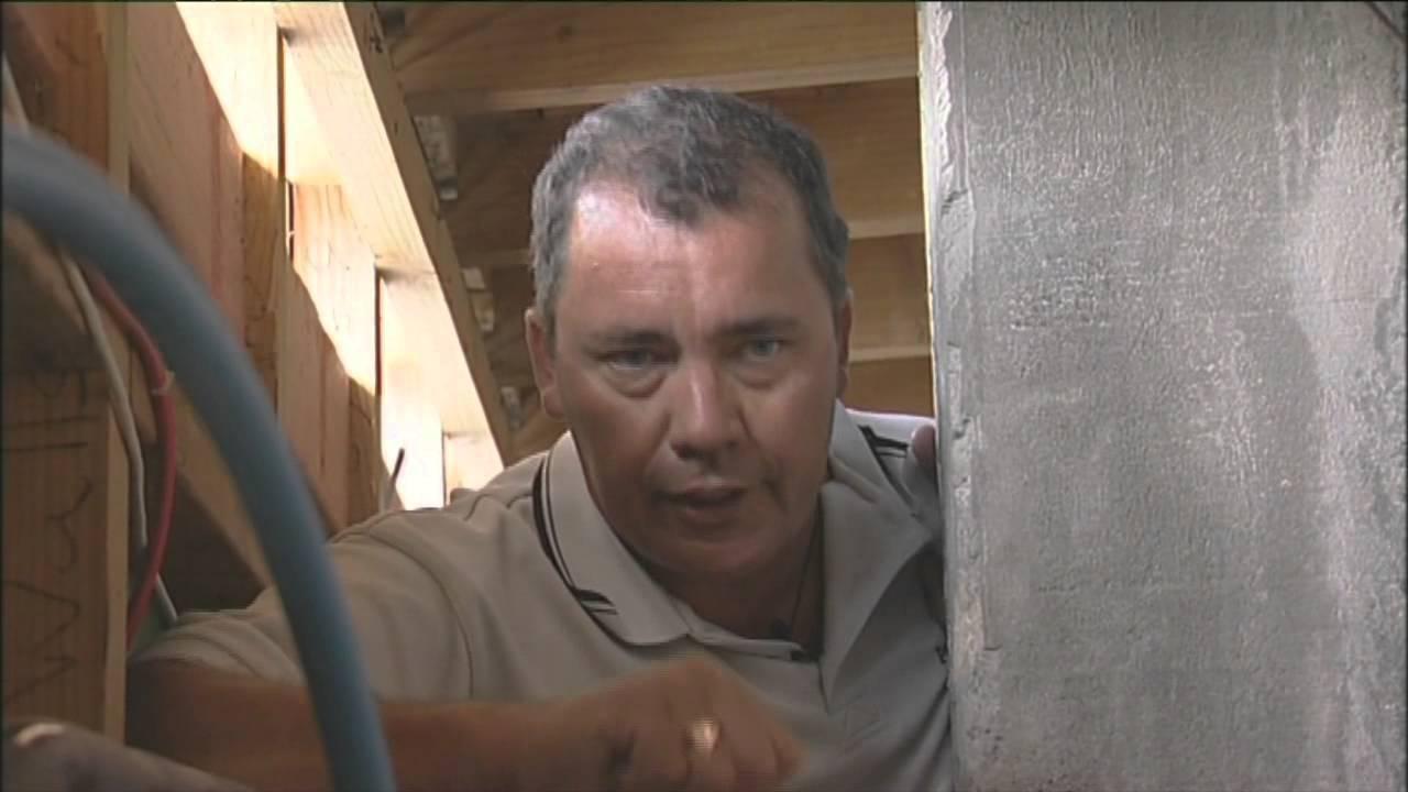A Career In Plumbing