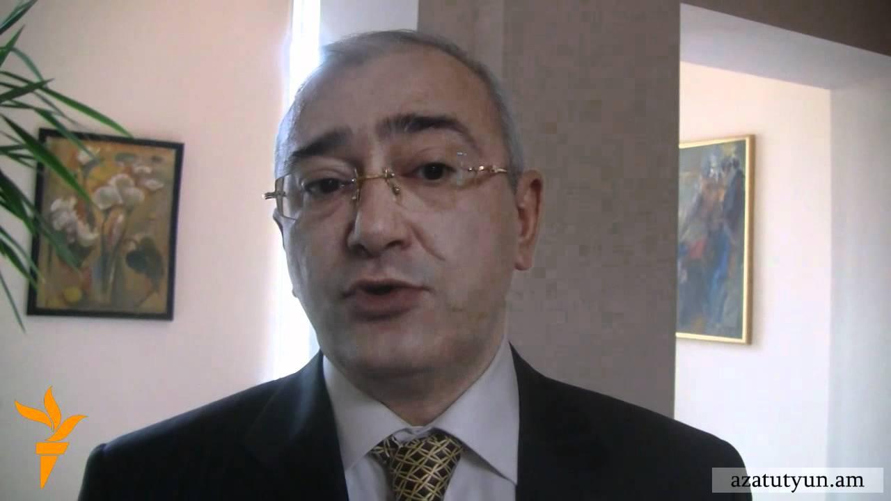 Տիգրան Մուկուչյանը սեպտեմբերի 30-ին աշխատանքային այց է կատարել Լոռու մարզ