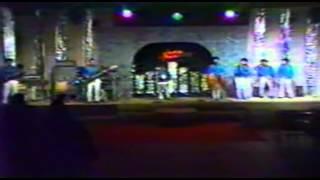 sonora andacollo 1987