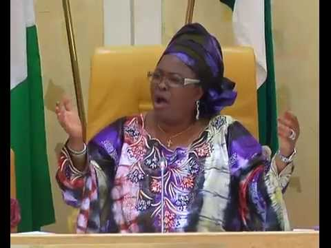 Image result for patience jonathan crying photo
