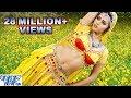 लहरिया लूट राजा जी तान के चदरिया || Lahariya Luta Ae Raja Ji || Bhojpuri Songs Whatsapp Status Video Download Free