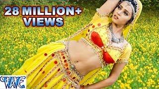 लहरिया लूट राजा जी तान के चदरिया || Lahariya Luta Ae Raja Ji || Bhojpuri Hot Songs 2015 new