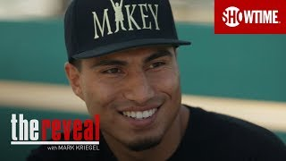 Mikey Garcia | THE REVEAL with Mark Kriegel thumbnail