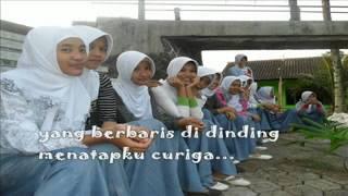 Kenangan Siswa-siwi SMK Bhakti Kencana Subah Batang 2010-2013