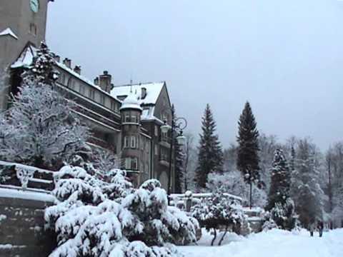Серебристые снежинки. Текст песни, mp3, минусовка