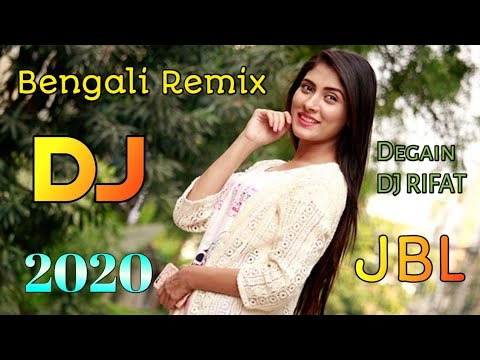 পুরুলিয়া-ডিজে-গান-২০২০-||bangla-dj-remix-music-2020-||-dj-sp-asad-remix-2020-||-bhojpuri-old-dj-gan