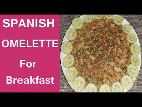 spanish-omelette-recipe-|-spanish-tortilla-recipe-|-easy-breakfast-recipe.