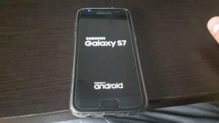 видео Android перезагружается - решение