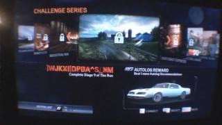 Need For Speed The Run Cracked PC crack Install All Cars