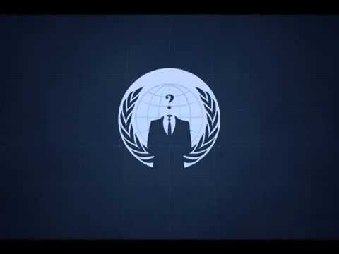 Anonymous:Message to the Food and Drug Administration