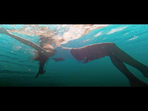 Saadiyat Beach Club Brand Film - Dir Cut