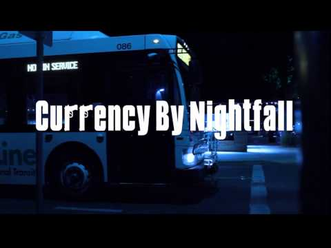 Currency By Nightfall (Official) Full HD Independent Film 2017 |Thriller, Drama|
