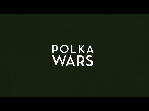Polka Wars - Mapan [Official Lyric Video] Mp3