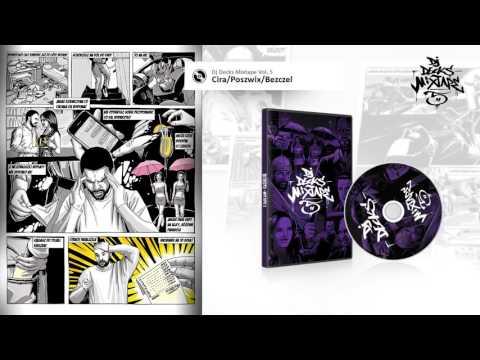 2.Dj Decks Mixtape 5 - Cira/Poszwix/Bezczel