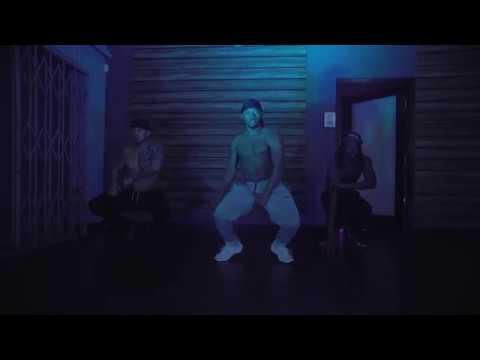 Tank - Dirty |Art Of Seduction| Choreography: LT HINES II | IG: OFFICIALLY.LT |