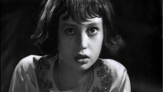 Масонские символы в фильме Иван Грозный 1944 года 2 часть