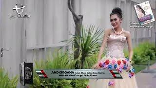 Video Wulan Viano - ANDIGEGANA (Antara Dilema Galau Merana) [Official VIdeo Karaoke] download MP3, 3GP, MP4, WEBM, AVI, FLV Maret 2018