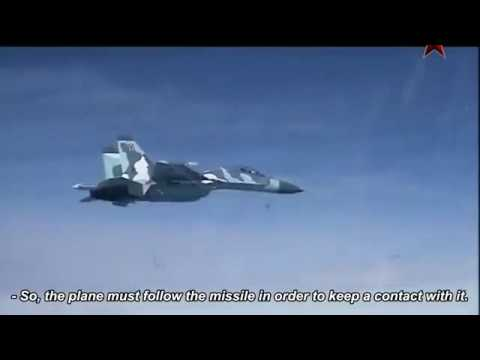 Sukhoi PAK FA T 50 Russian Fighter . Full Documentary (Subtitled).