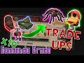 [TF2] *HIGH RISK* TRADE UP CONTRACTS!! (Violet Vermin + MORE!)