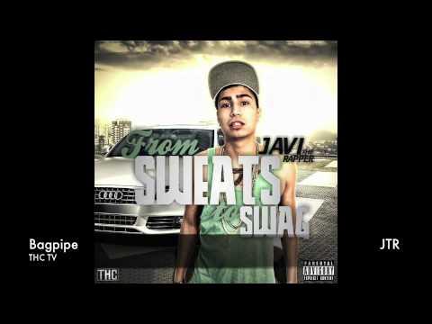 Javi The Rapper - Bagpipe