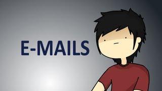 E-mails thumbnail