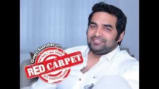 Gopi Sunder On 93 5 Red FM Red Carpet With RJ Mathukkutty   Full Show