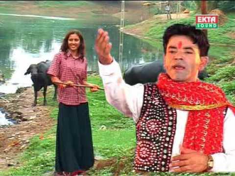 Dashamaa Ni Badha    Kanu Patel    Abhita patel    Gujarati