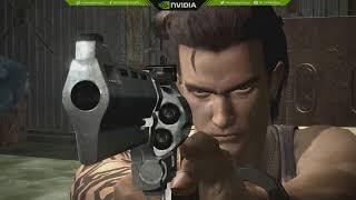 Wieczór z klasykiem: Resident Evil 0 HD, odcinek #26 - ENDGAME