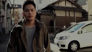 Rendy Pandugo I Don't Care _Teaser